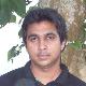Rasadul Alam avatar