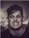 Pavlos avatar