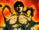 JC Wu avatar