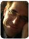 Francois Vanderseypen avatar