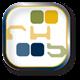 Casablanca Hotelsoftware avatar