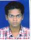 Piyush Patel avatar