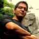 Kushagra avatar