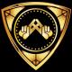 aleksoft avatar
