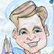 Rodney Foley avatar
