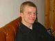 Tormod avatar