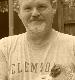 DavidOBrien avatar