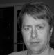 Dan Weese avatar