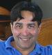 salaro avatar
