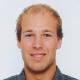 Ivo avatar