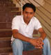 Anil avatar