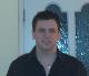 Shane avatar