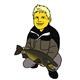 Ólafur Gíslason avatar