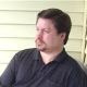 NW7US avatar