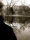 Jon-Jon Kershaw avatar