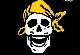 LB avatar