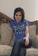 Mehri avatar