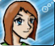 Shane Woodward avatar