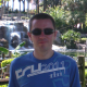 MotoSV avatar