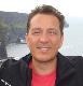 Tony Corneto avatar