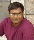Avinash avatar