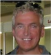 Dean Rosenhain avatar