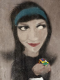 Galina avatar