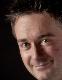 Daniel Plomp avatar