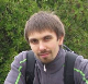 Volodymyr Oliinyk avatar