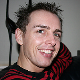 Hendrik avatar