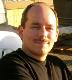 BestCoder avatar