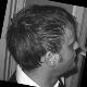 Karsten avatar