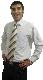 kia avatar