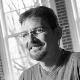 Brian Goldman avatar
