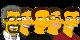 EM-Software avatar