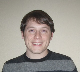 Joshua Holt avatar