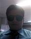 Sergio Jhonatan Vilca Quispe avatar