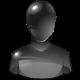 Amrutha avatar