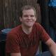 Aaron Jackson avatar