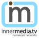 Innermedia avatar