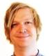 fekberg avatar