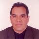 Gonzalo avatar