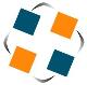 WAF avatar