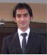 Imdad Turi avatar