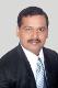 Srinivasulu avatar
