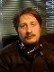 Dmitriy avatar
