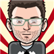 guillaumeGL avatar