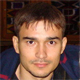 Shukhrat Nekbaev avatar