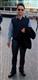 Surinder avatar