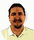 Ralph avatar